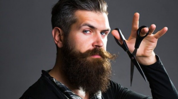 fix-beard-home-diy